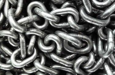 06. Chain
