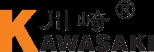 Distributor Resmi Jual Lifting Equipment Kawasaki Asli, Baru dan Bersertifikat Harga Terbaik Di Indonesia